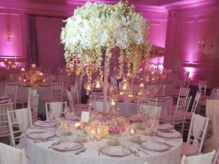 Tmx 1516378236212 M5 Rutherford wedding planner