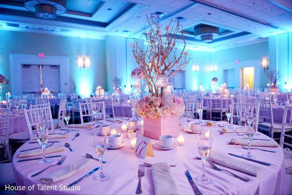 Tmx 1516378242746 M6 Rutherford wedding planner