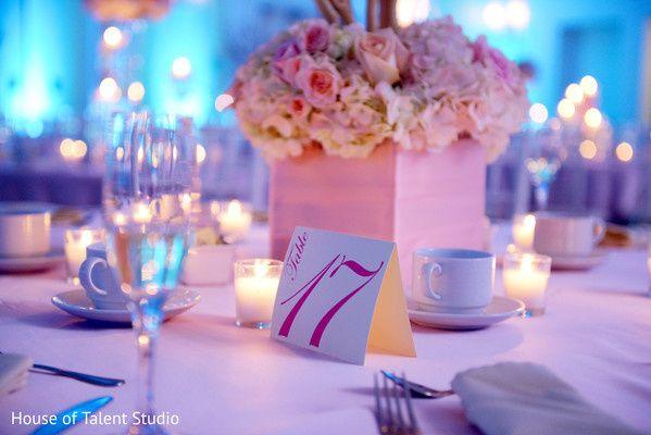 Tmx 1516378248826 M7 Rutherford wedding planner