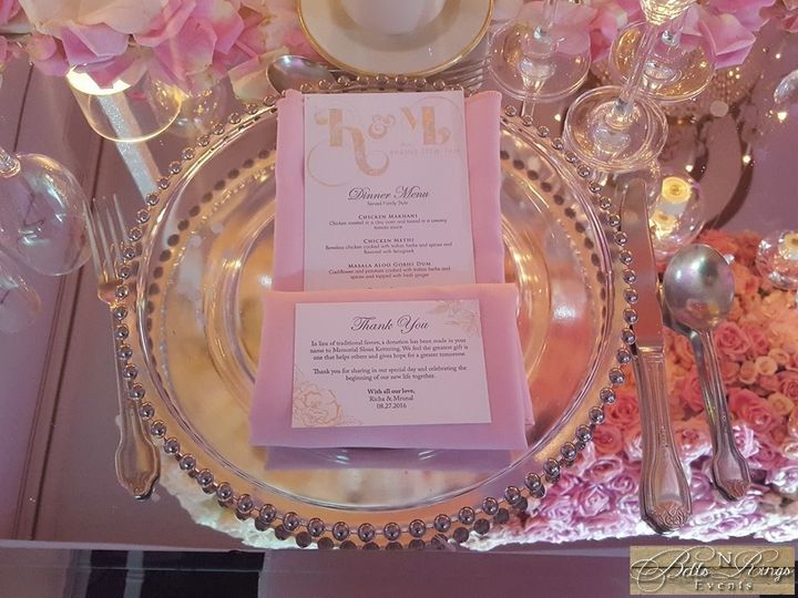 Tmx 1516378254748 M8 Rutherford wedding planner