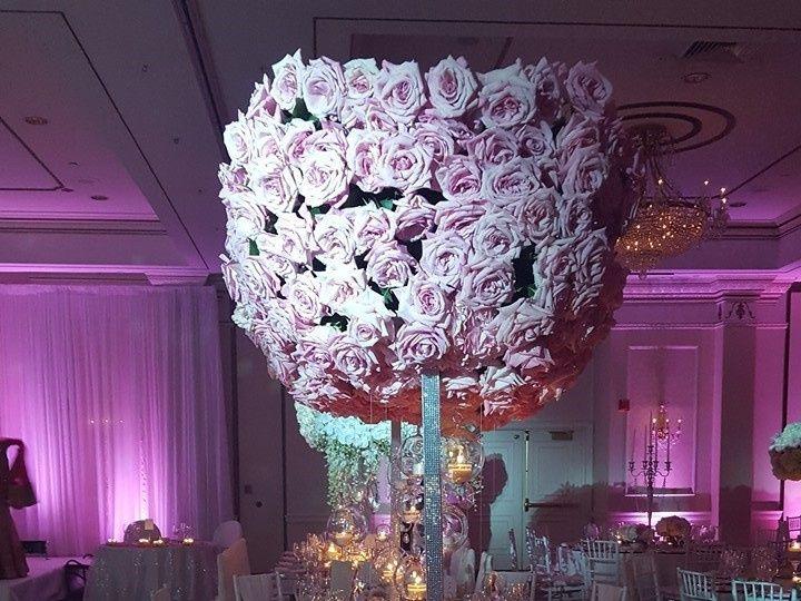 Tmx 1516378262530 M9 Rutherford wedding planner