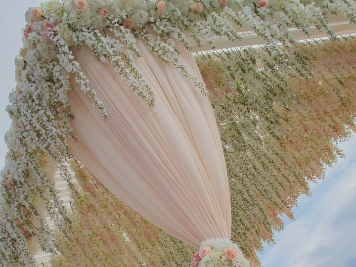 Tmx 1516378291457 M12 Rutherford wedding planner