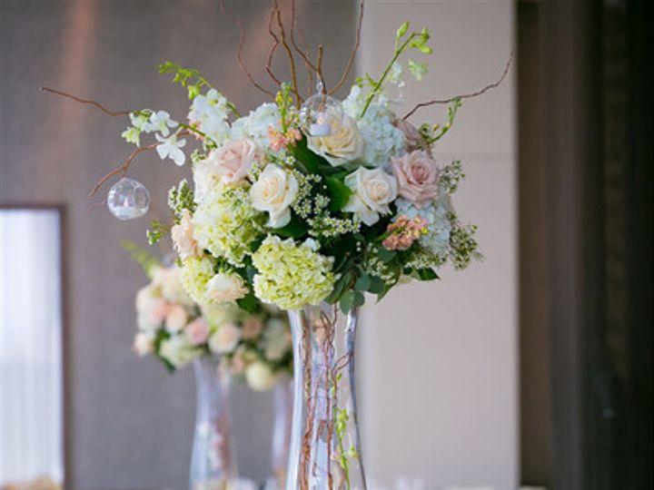 Tmx 1516378301966 M14 Rutherford wedding planner