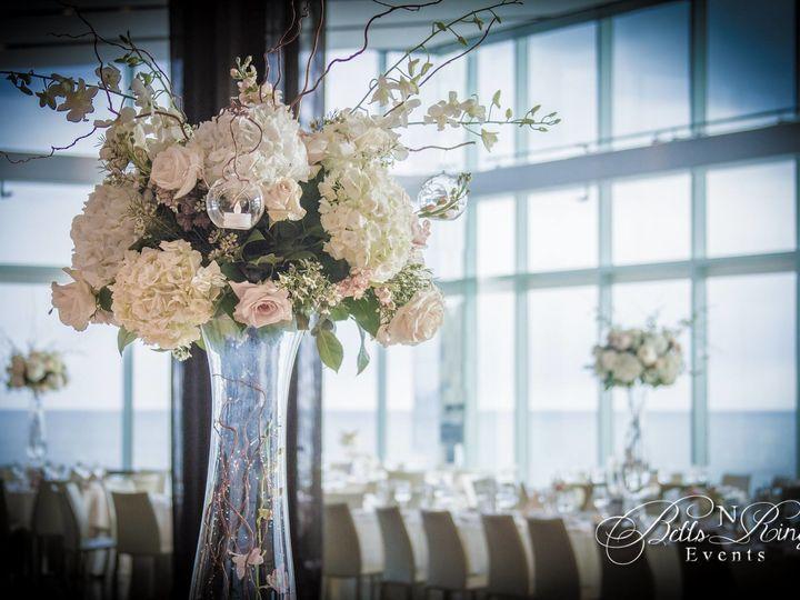 Tmx 1516378308082 M15 Rutherford wedding planner