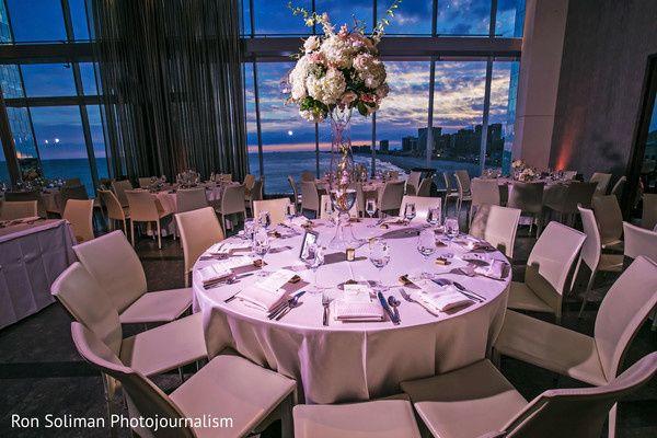 Tmx 1516378318400 M16 Rutherford wedding planner