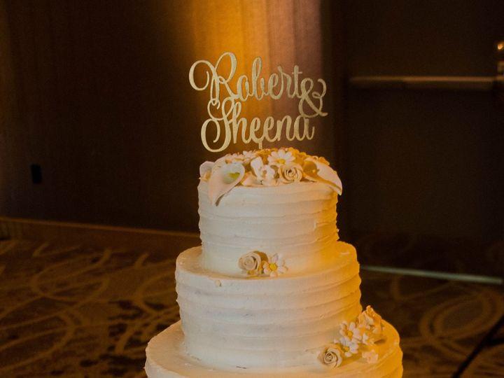 Tmx 1516378326489 M17 Rutherford wedding planner