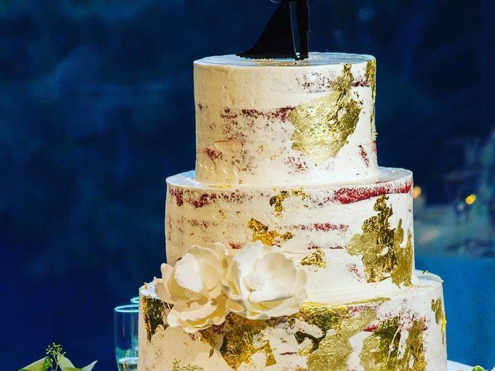 Tmx 1516378337064 M18 Rutherford wedding planner