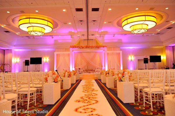 Tmx 1516378344924 M19 Rutherford wedding planner