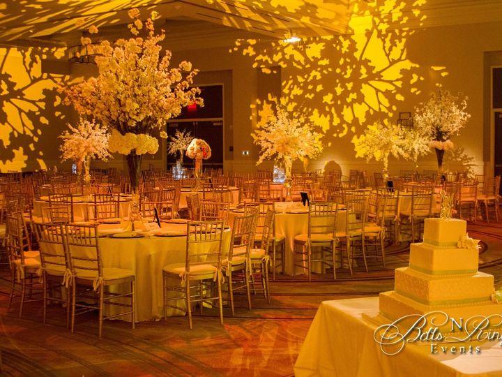 Tmx 1516378351607 M20 Rutherford wedding planner