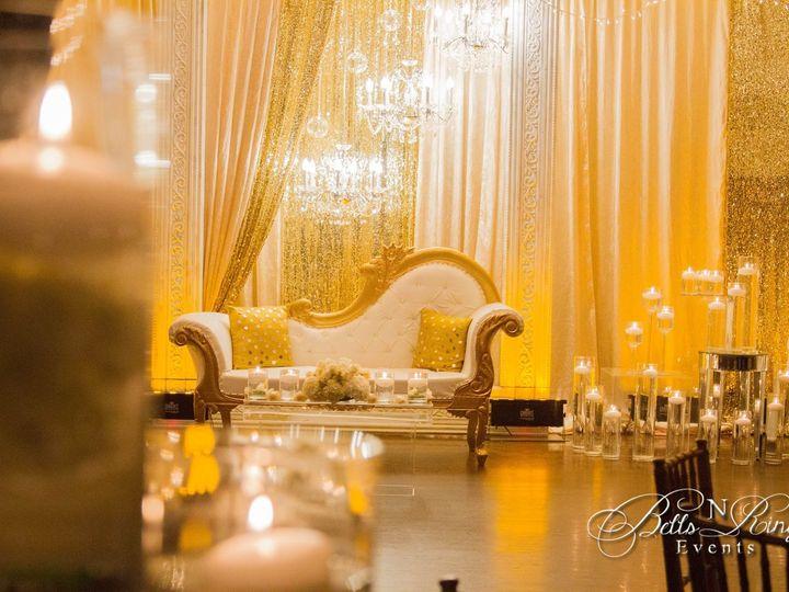 Tmx 1516378362463 M21 Rutherford wedding planner
