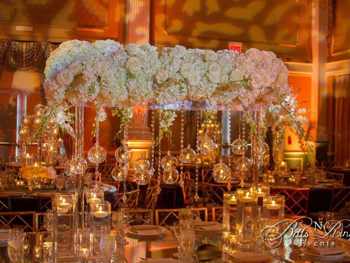 Tmx 1516378395766 M24 Rutherford wedding planner