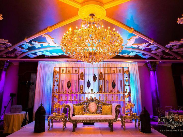 Tmx 1516378405073 M25 Rutherford wedding planner