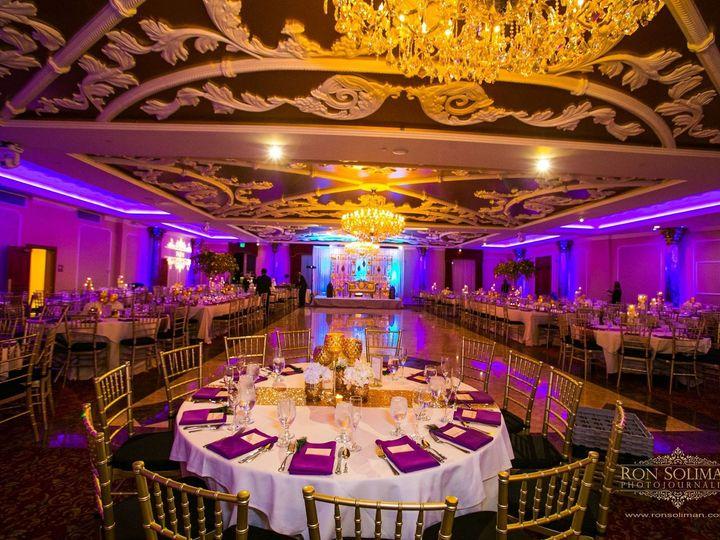 Tmx 1516378416488 M26 Rutherford wedding planner