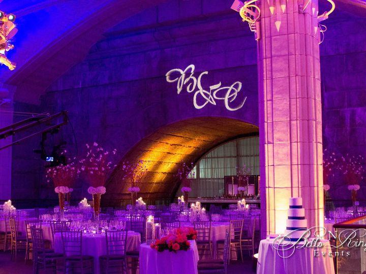 Tmx 1516378426938 M27 Rutherford wedding planner