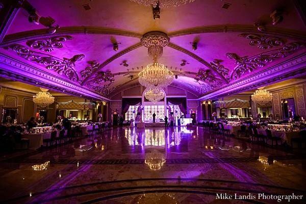 Tmx 1516378436810 M28 Rutherford wedding planner