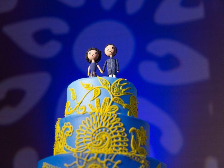 Tmx 1516378444496 M28a Rutherford wedding planner