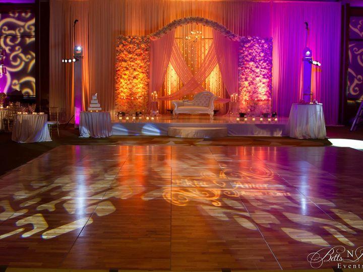 Tmx 1516378455874 M29 Rutherford wedding planner