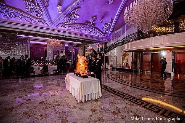 Tmx 1516378466959 M30 Rutherford wedding planner