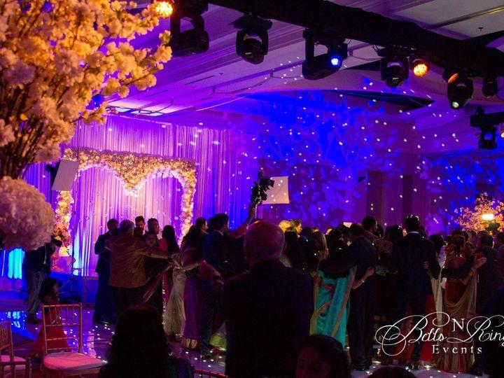 Tmx 1516378505059 M34 Rutherford wedding planner
