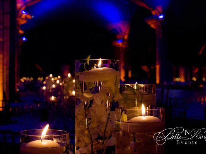 Tmx 1516378524000 M36 Rutherford wedding planner