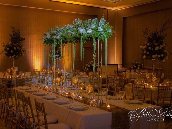 Tmx 1516378542202 M38 Rutherford wedding planner