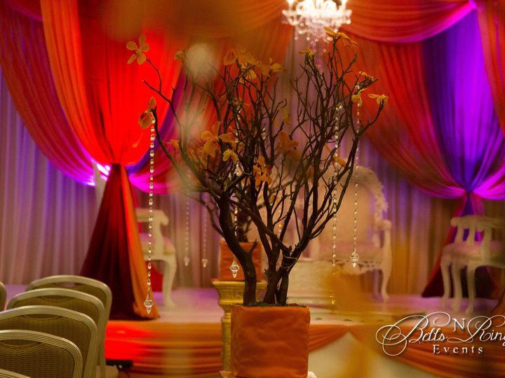 Tmx 1516378573869 M41 Rutherford wedding planner
