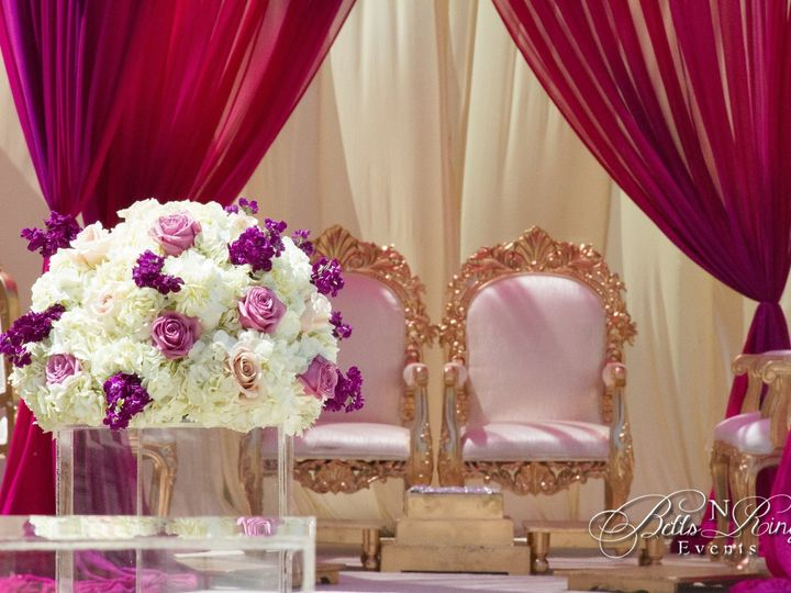 Tmx 1516378584552 M42 Rutherford wedding planner