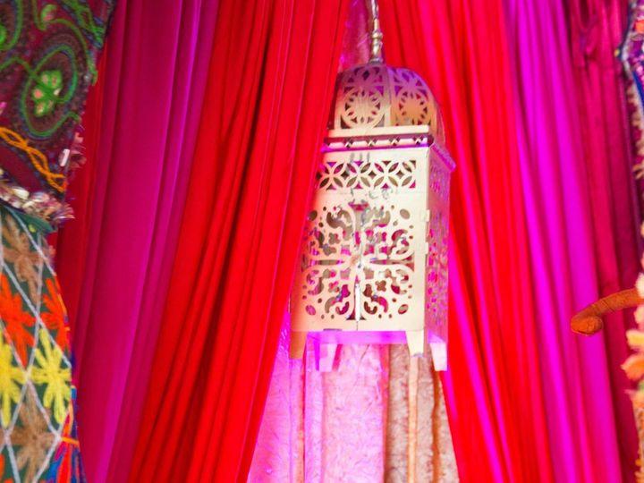 Tmx 1516378606137 M44 Rutherford wedding planner