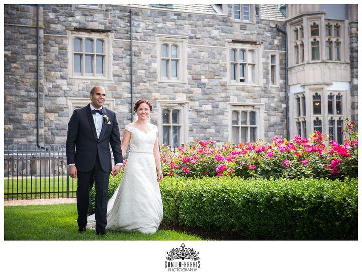 Tmx 1516378624986 N 2 Rutherford wedding planner