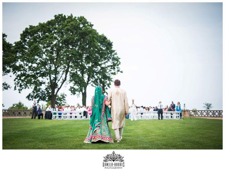 Tmx 1516378670346 N 6 Rutherford wedding planner