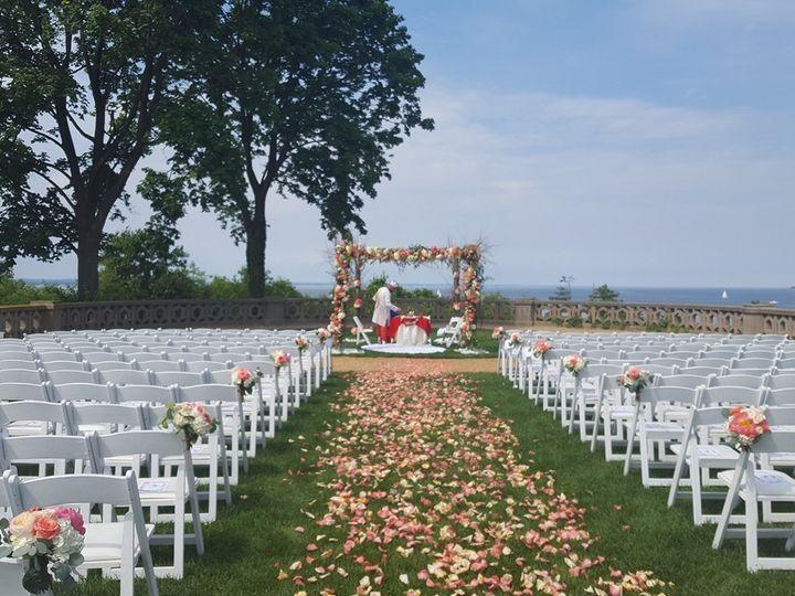 Tmx 1516378687443 N 8 Rutherford wedding planner