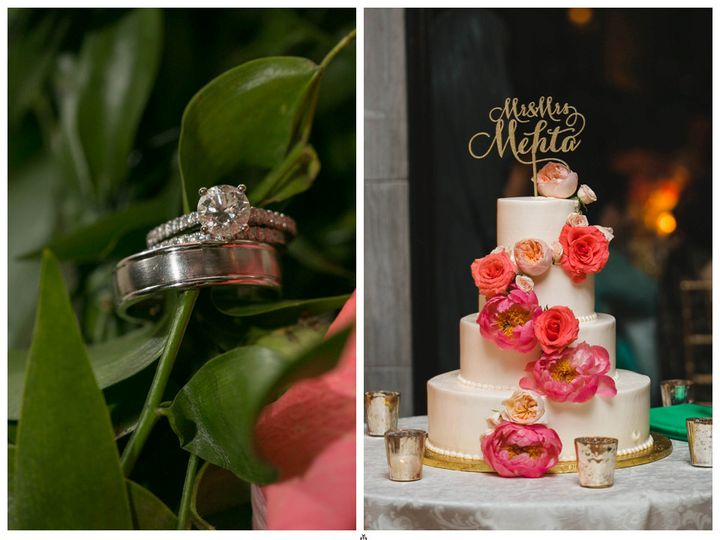 Tmx 1516378695210 N 9 Rutherford wedding planner