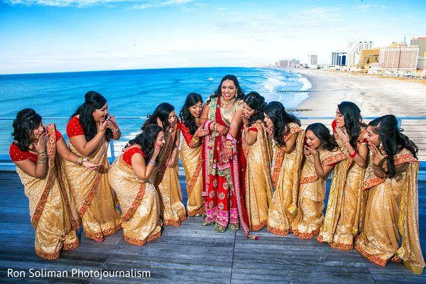 Tmx 1516378729699 P 1 Rutherford wedding planner