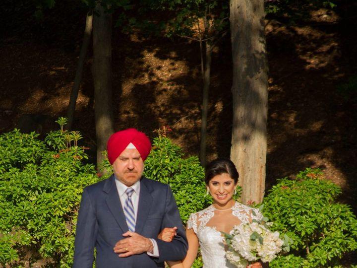 Tmx 1516378775381 Q Rutherford wedding planner