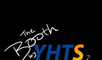 The Booth by YHTS