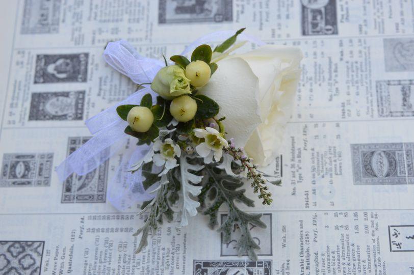 Postmark Flowers Wedding Flowers British Columbia British Columbia