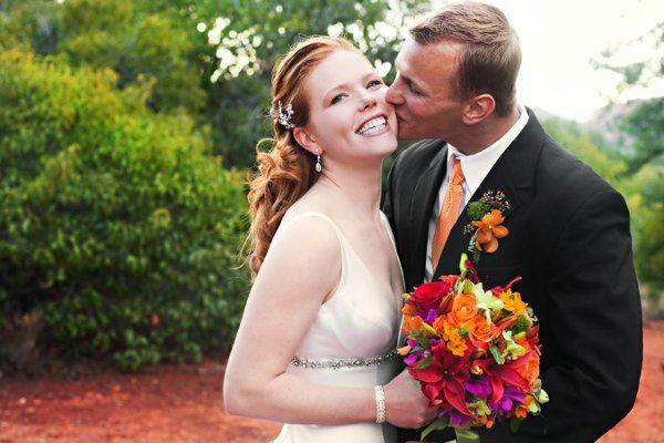 Tmx 1334280921346 8a Billings wedding photography
