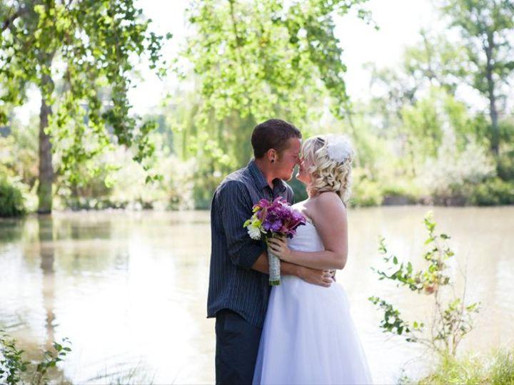 Tmx 1341584780567 Sandi1 Billings wedding photography