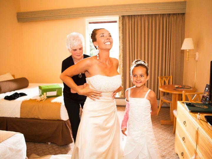 Tmx 1342822109789 K4 Billings wedding photography