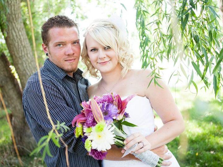 Tmx 1342822263368 Fave1 Billings wedding photography