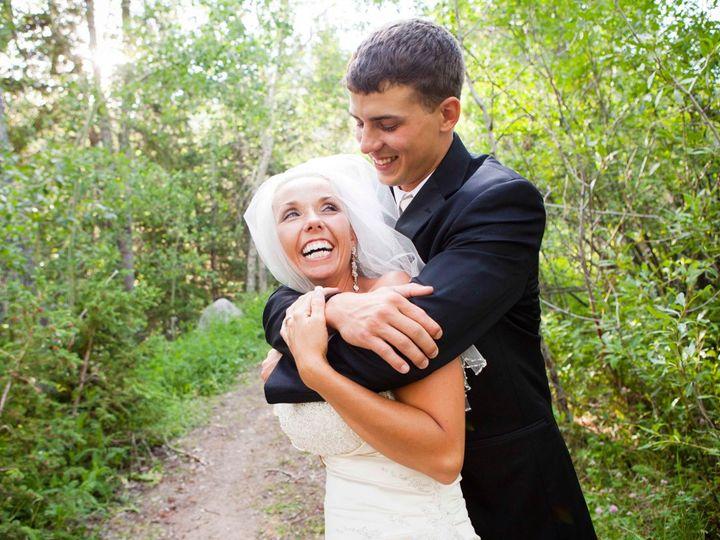 Tmx 1342822315420 Kendra Billings wedding photography
