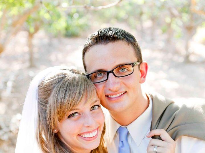 Tmx 1342825361948 Meg2 Billings wedding photography