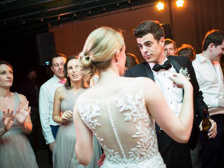 Tmx 1496357102740 Img0317 Penn Yan, NY wedding dj