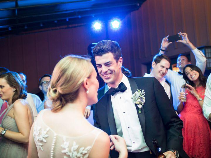 Tmx 1496357107295 Img0318 Penn Yan, NY wedding dj