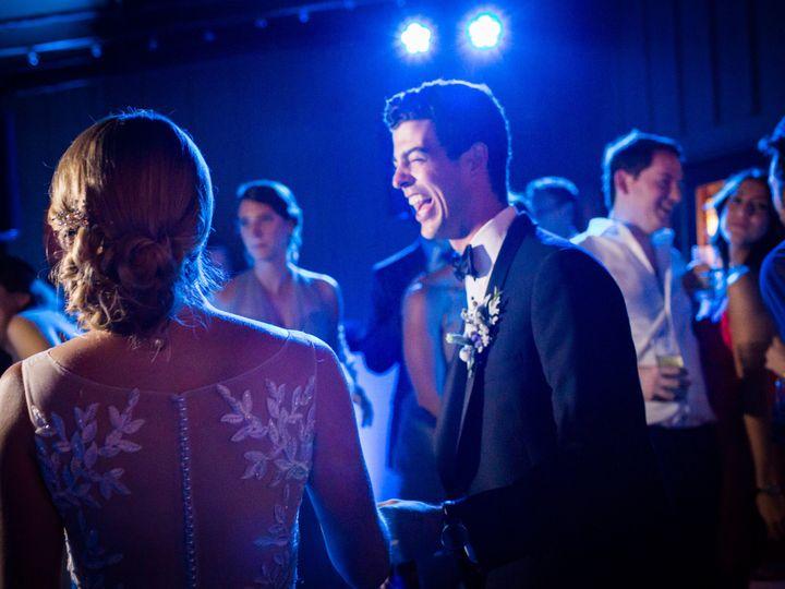 Tmx 1496357136701 Img0319 Penn Yan, NY wedding dj