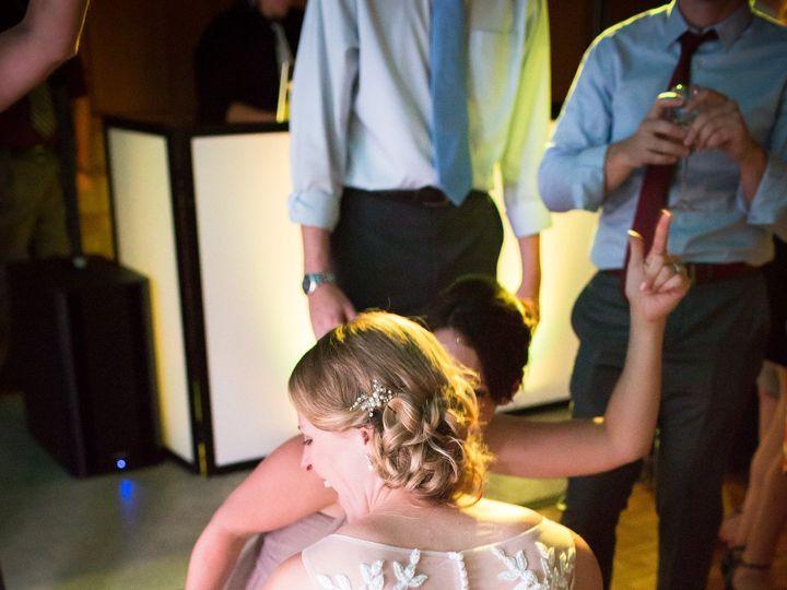 Tmx 1496357176879 Img0321 Penn Yan, NY wedding dj