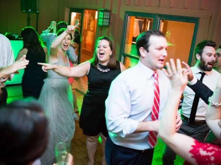 Tmx 1496357249072 Img0324 Penn Yan, NY wedding dj