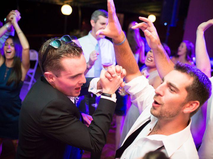 Tmx 1496357271314 Img0325 Penn Yan, NY wedding dj
