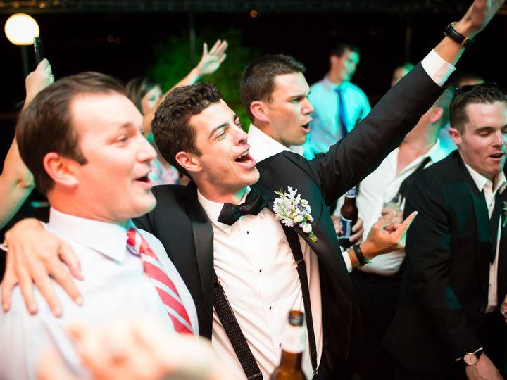 Tmx 1496357292692 Img0326 Penn Yan, NY wedding dj