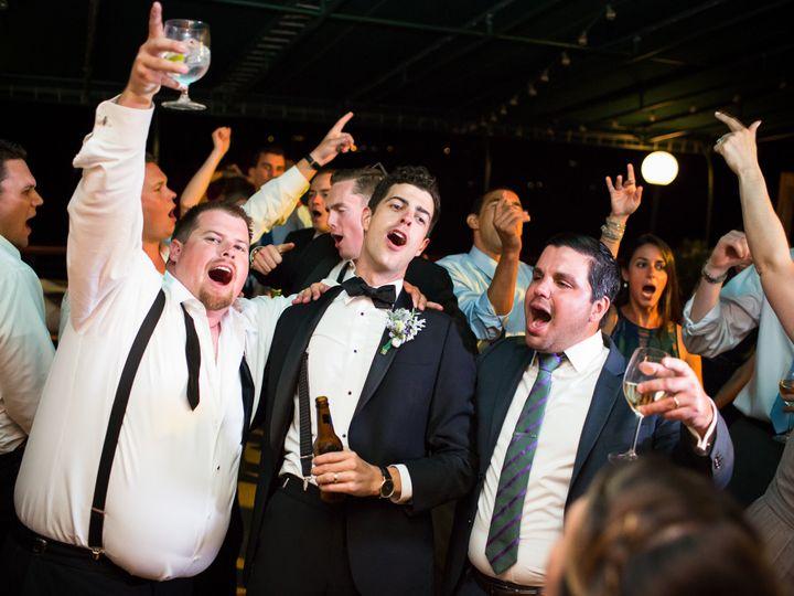 Tmx 1496357316495 Img0327 Penn Yan, NY wedding dj
